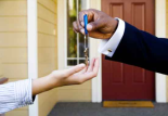 What to check before you buy a sectional title property