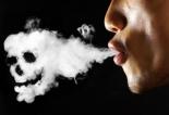 Smoking Nuisance