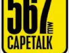 Paddocks CapeTalk