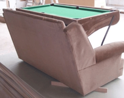 Ordinaire Bachelor Pad Furniture