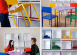 space saving furniture for kids