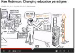 Paddocks online education
