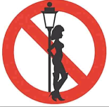 prostitutes in sectional title