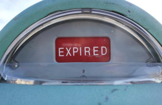 Prepaid meters