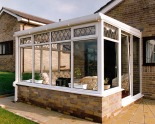 paddocks_patio_enclosure