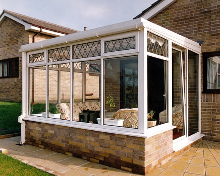 paddocks_patio_enclosure
