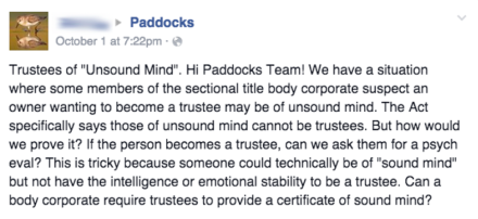 paddocks_fb_question