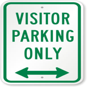 paddocks_visitor_parking