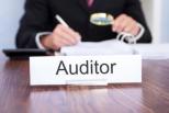 paddocks_auditor
