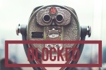 paddocks_blocked_view