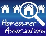 Homeowner_associations