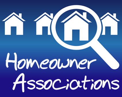 Homeowner_associations.png