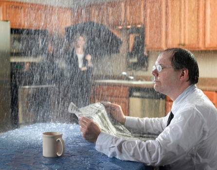 how-to-stop-water-leaks-in-brick-home