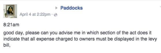 paddocks_fb