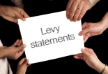 paddocks_levy_statements