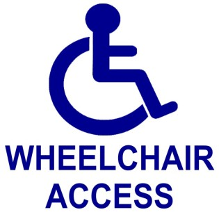 paddocks_disabled_access