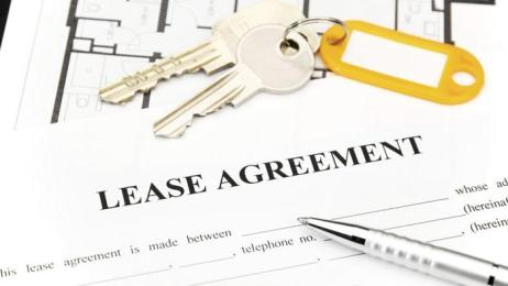 blank-lease-agreement_263ead3f8ffce9d7