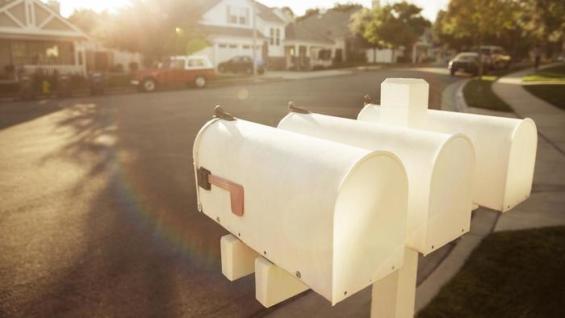 postal-service-change-address-forms_2ca807ff86f1dc2c_6agkvfttsskzrvtsbo2ohq