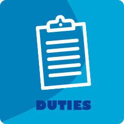 en_duties