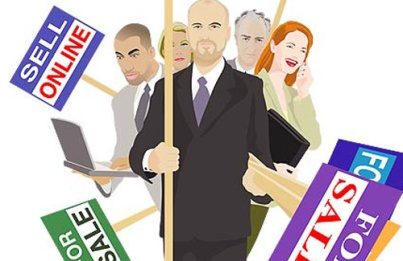 Should-You-Employ-an-Estate-Agent
