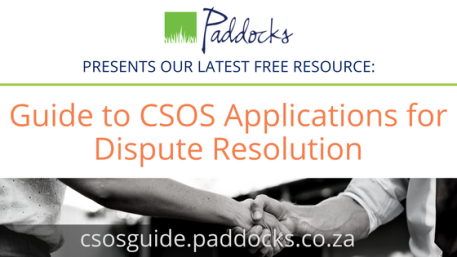 guide_to_CSOS_applications_launch.png