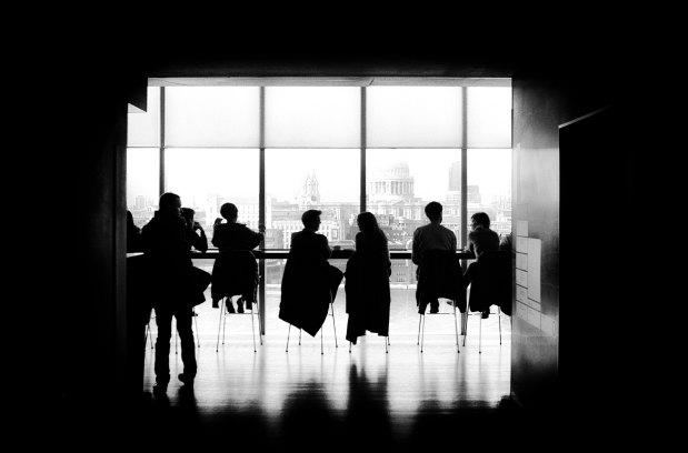 trustee meetings, trustees, meetings, sectional title