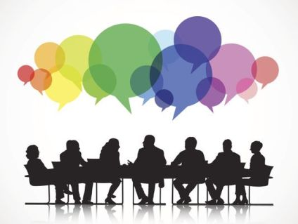 trustee_meetings.jpeg