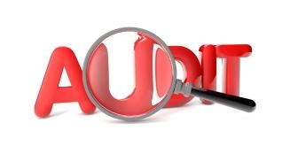 paddocks_blog_audited_financials