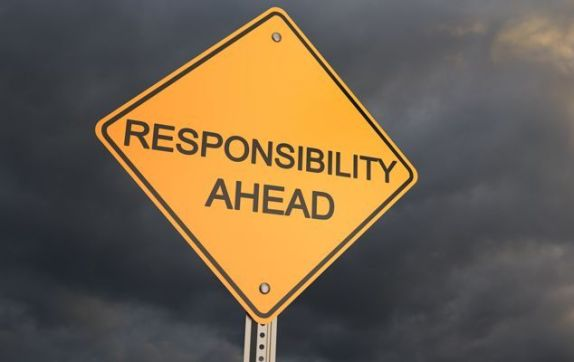 how-to-name-trustees-responsibility-750
